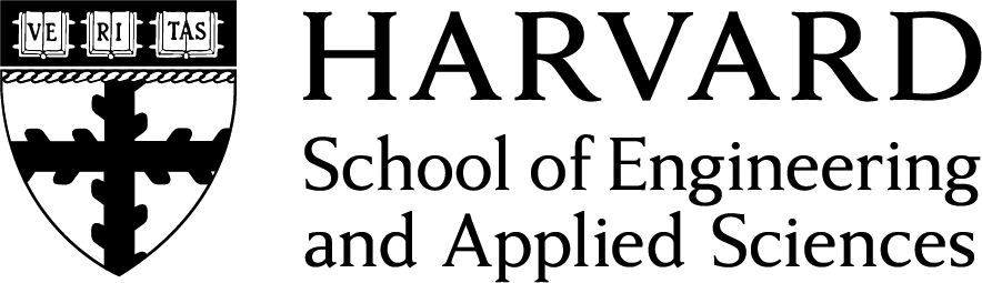 https://vcg.seas.harvard.edu